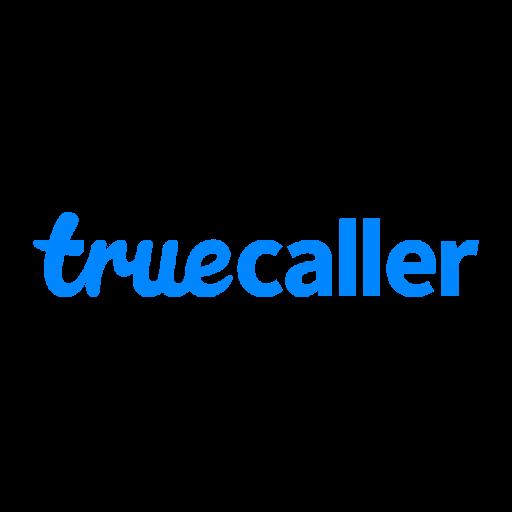 True Caller Cash Back